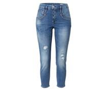 Jeans 'Shyra'