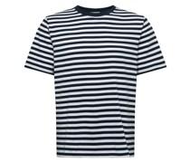 T-Shirt 'Sami'