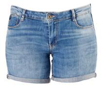 Jeans-Shorts 'Janka'