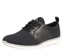 Sneaker 'Killington Oxford' schwarz / weiß