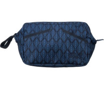 Kulturtasche 'space Talent 45l' navy