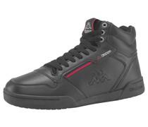 Sneaker 'Mangan'