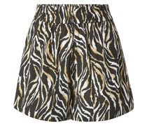 Shorts 'Lorinea'