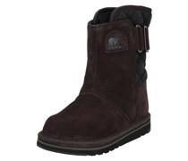 Boots 'Newbie'