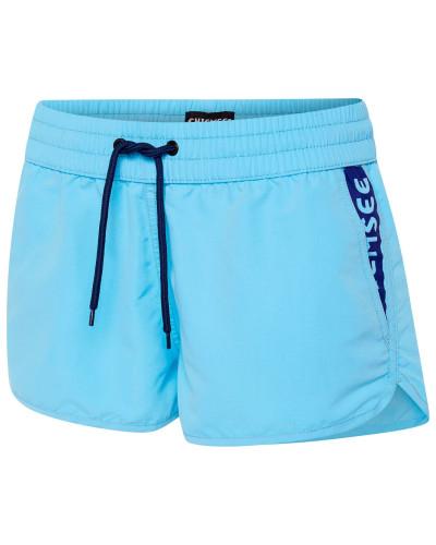 Shorts 'gosina Women Swim Shorts' blau