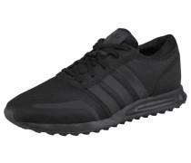 Sneaker »Los Angeles« schwarz