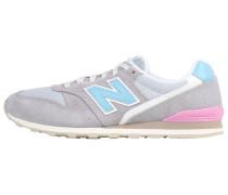 Sneaker 'wl996 B'