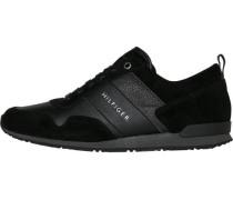 Sneaker 'm2285Axwell 11C1' schwarz