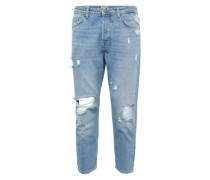 Jeans 'onsBEAM Light Blue Exp'