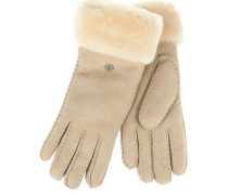 Handschuhe 'apollo BAY Gloves' camel