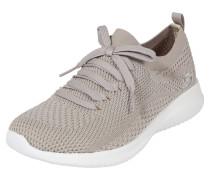 Sneaker 'Ultra Flex Statements' taupe