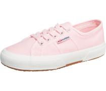Canvas Sneaker '2750 Cotu Classic' rosa