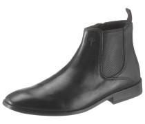 Boots 'Philemon' schwarz