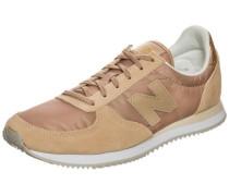 Wl220-Sg-B Sneaker beige