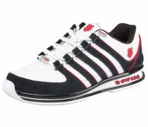 Rinzler SP Sneaker weiß