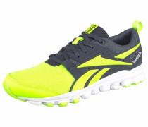 Laufschuh »Hexaeffekt Sport« gelb