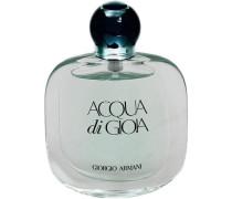 'Acqua di Gioia' Eau de Parfum