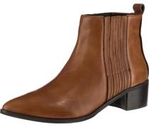 Chelsea Boots 'Diren'