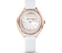 Schweizer Uhr 'Aura'