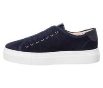 Sneaker 'Victoria'