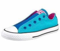 'ctas Simple Slip O' Sneaker