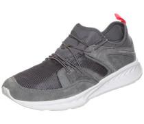 'Blaze Ignite Plus' Sneaker grau