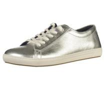 Sneaker 'Arran' silber