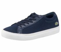 Sneaker 'l-12-12 117 2 Caw' dunkelblau