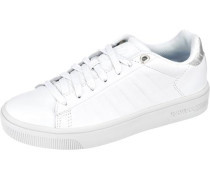 'Frasco' Sneakers Low weiß