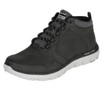 Sneakers 'Flex Advantage' schwarz