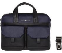 Tasche »Novelty Story Computer Bag«