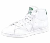 Sneaker »Stan Smith Mid« weiß