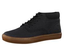 Sneaker Adventure 2.0 Cupsole Ca1Jsr schwarz