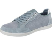 Sneakers 'Walee' blau