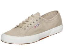2750 Cotu Classic Sneaker beige