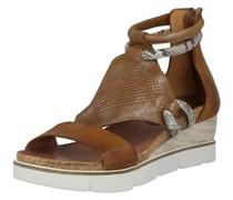 Sandale 'tapasita'