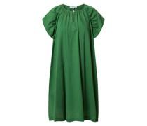 Kleid 'celine'