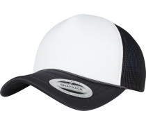 Cap 'Foam Trucker Curved Visor'