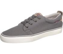 Justin Sneakers grau