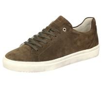 Sneaker ' Tils sneaker 001 '
