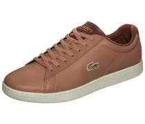 'Carnaby Evo' Sneaker Herren braun