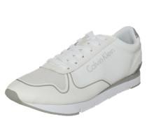 Sneaker 'Jude' weiß