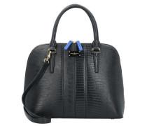 Clarissa Handtasche 34 cm