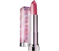 'Lippenstift Color Sensational Blushed Nudes' Lippenstift himbeer