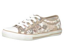 Motana Sneakers beige / mischfarben