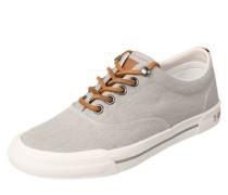 Sneaker 'Armouth' grau