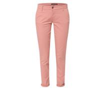 'onlPARIS' Chinohose pink