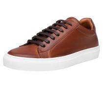 Sneaker 'No. 120 MS' braun