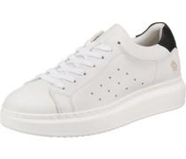 Sneaker 'Daniela'