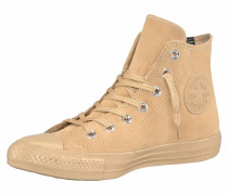 'Chuck Taylor All' Sneaker sand